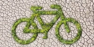 L'indemnité kilométrique vélo votée