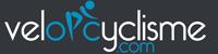 Le blog sur le vélo, le cyclisme amateur et le cyclotourisme