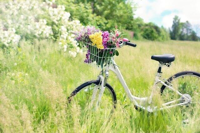 Indemnité kilométrique à vélo