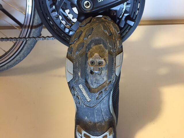 vélo votre Velo pédales aux sur Passez automatiques wq8z1P6