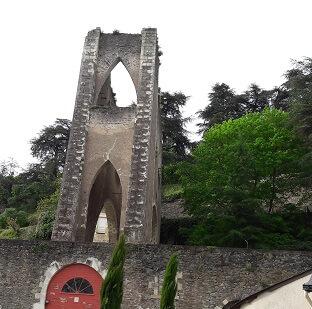 monument eurovelo 6