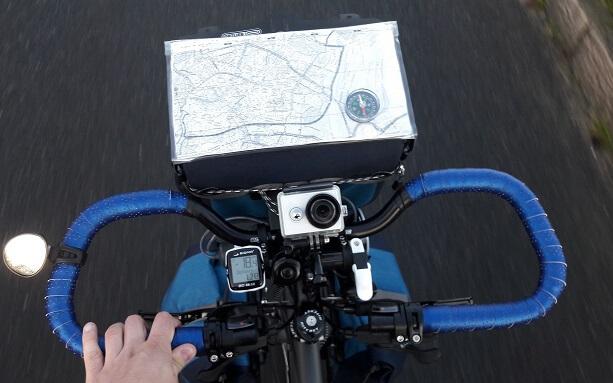 guidon de vélo fahrradmanufaktur