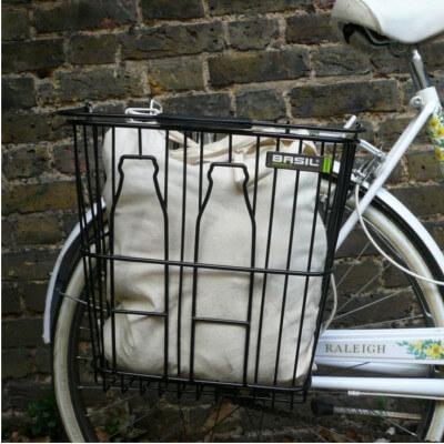 paniel lateral pour vélo