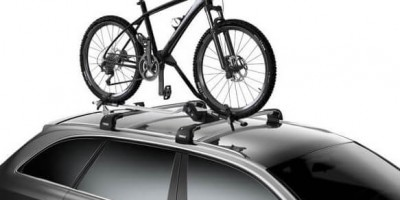 transport-velos-voiture