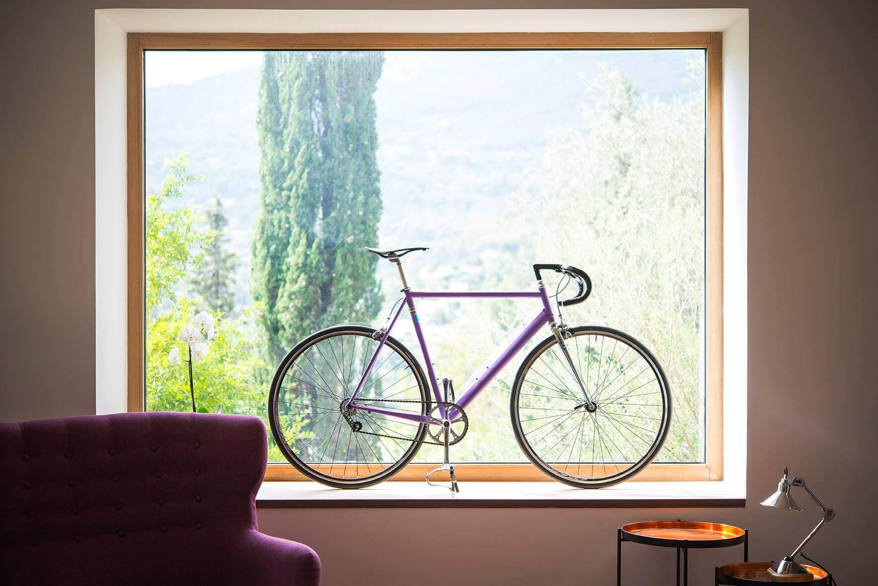 art vélo