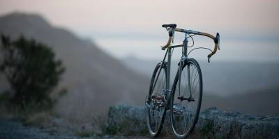 expo photo vélo