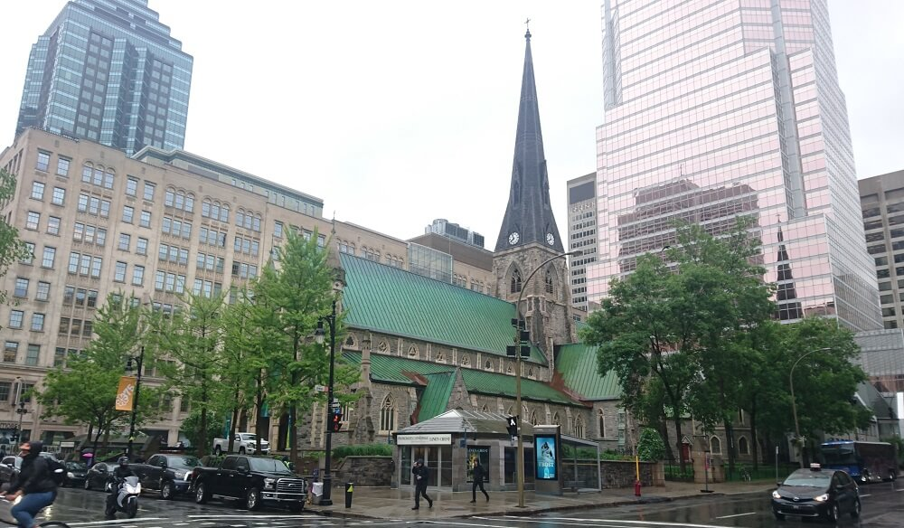 canada-montreal-eglise
