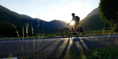 acheter un vélo éléctrique