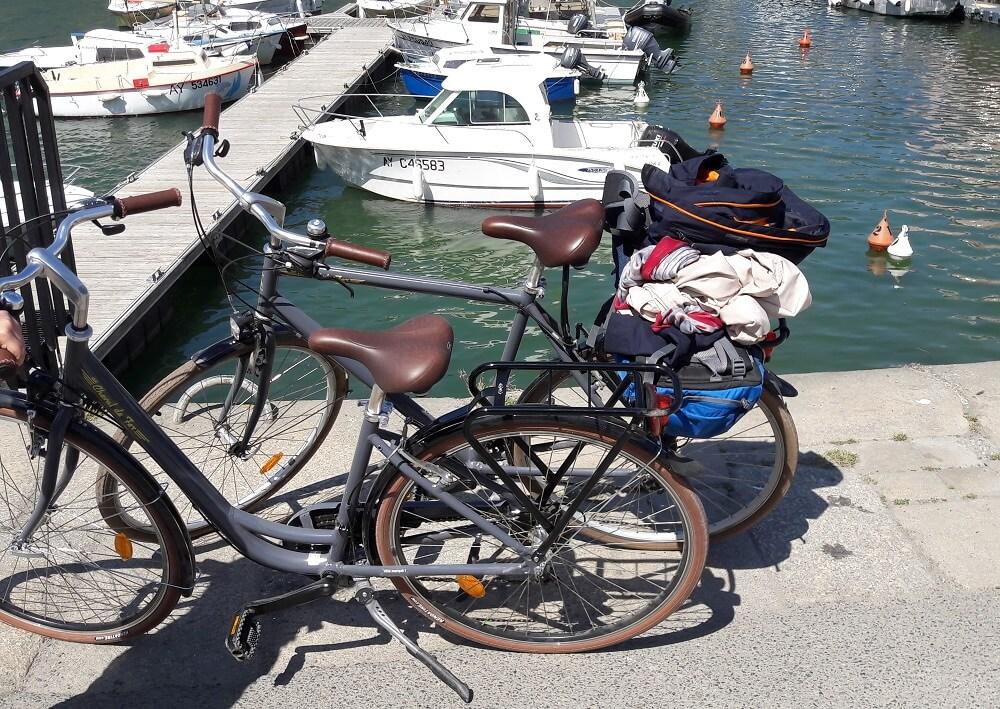 location vélo belle-ile-en-mer