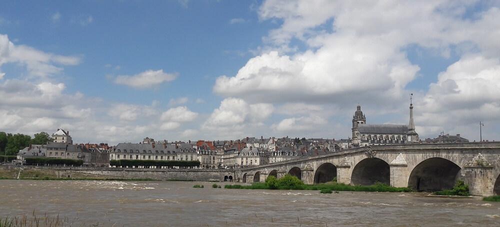 pont blois eurovelo 6