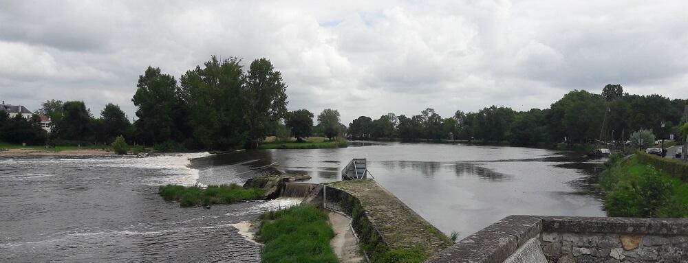 rivière savonnière eurovelo 6