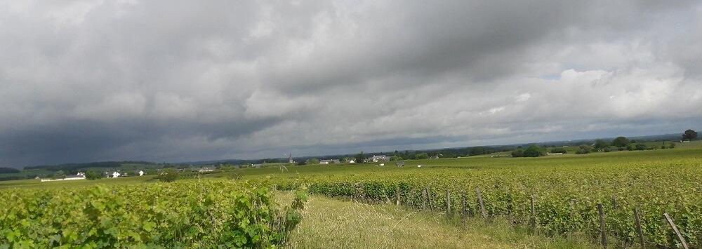 orage eurovelo 6