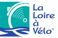 image-categorie-loire-velo