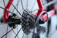 image-categorie-materiels-velo