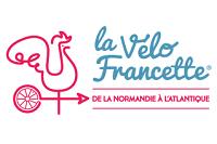 image-categorie-velo-francette