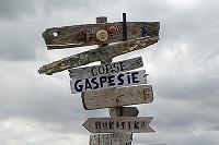 image-categorie-conseils-voyages